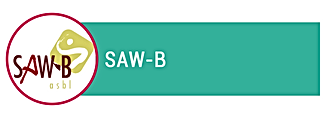 SAW-B.png