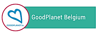 goodplanet.png