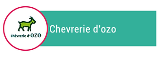 chevrerie-ozo.png