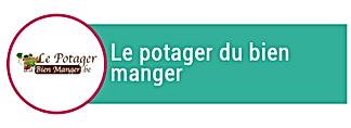 potager-bien-manger.png