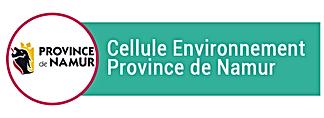 Cellule-envi-prov-namur.png