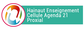 hainaut-enseignement-proxial.png