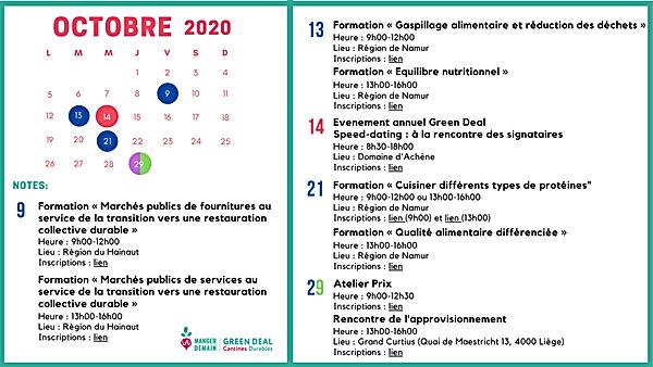 Agenda octobre.png