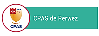 CPAS-Perwez.png