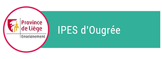 IPES-ougree.png