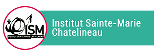 Institut-ST-MARIE-CHATELINEAU.png