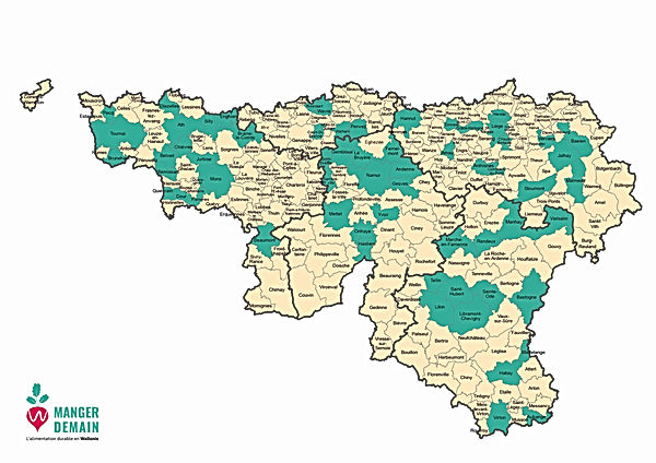 Carte AP2.jpg