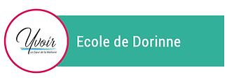 Ecole-Dorine.png