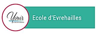 Ecole-Evrehailles.png