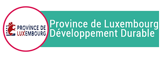 province-lux-dd.png