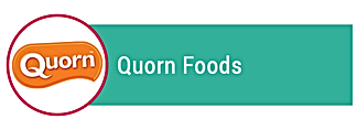 quorn-food.png
