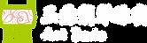 logo-全名+英文-15.png