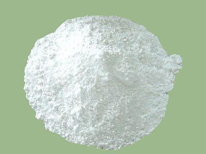 Sulfonated Melamine formaldehyde.jpg