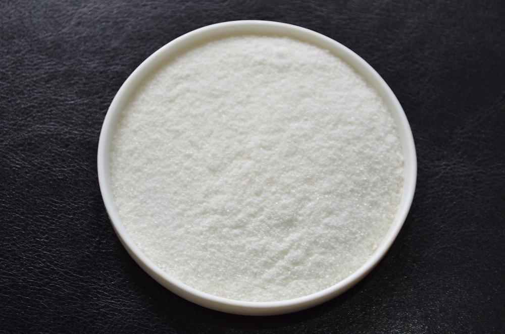 sodium gluconate uses