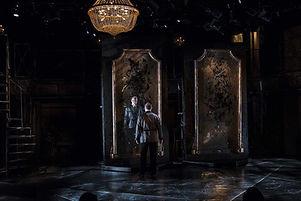 Claudius in the mirror.jpg