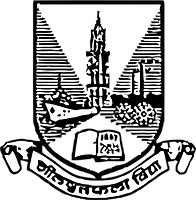 1200px-University_of_Mumbai_coat_of_arms