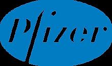1000px-Pfizer_logo.svg.png