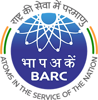 Bhabha_Atomic_Research_Centre_Logo.png
