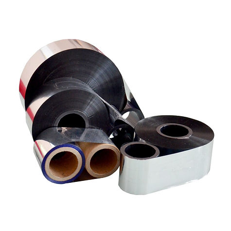 55mm-packaging-wax-resin-tto-ribbon-for-