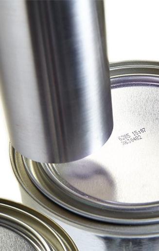 squid-ink-jetstream-cij-continuous-inkjet-printer-small-character-coding-marking-metal_edited.jpg