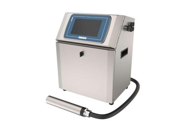 Lead-Tech-Lt800-Touch-Screen-Laser-Marki