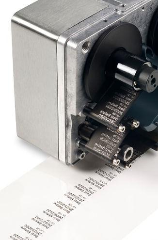 Domino_V-Series_TTO-V20i-inside-printing