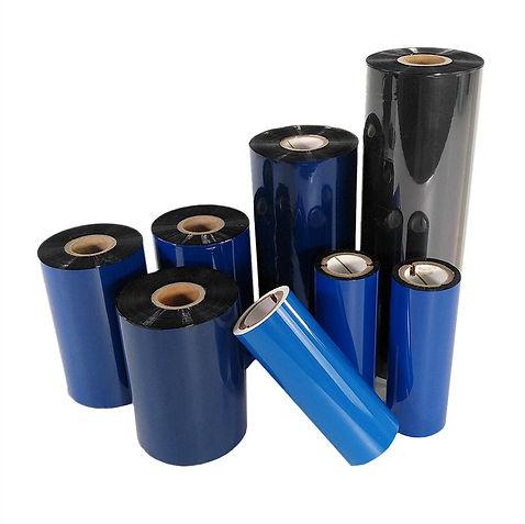 900x900_Product_65373e7d-5e33-454f-b95d-