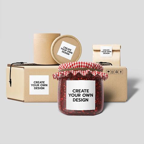 custom-square-label_CD9205_1_1000x1000.j