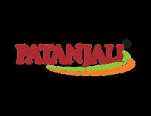 1200px-Patanjali_Logo.svg.png
