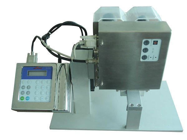 Thermal-Transfer-Printer-with-Special-Br