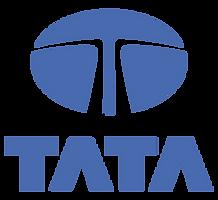 654px-Tata_logo.svg.png