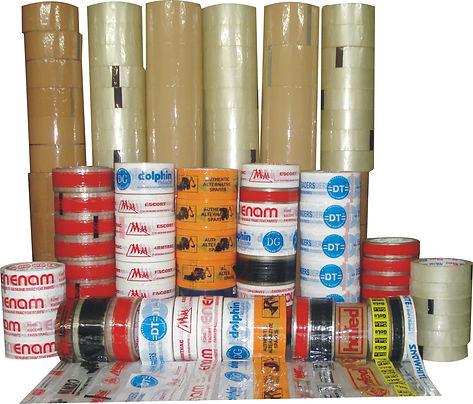 self-adhesive-bopp-tapes-plain.jpg