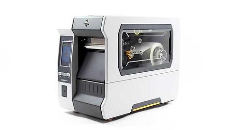 industrial printer.jpg