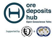 ore deposits hub.JPG