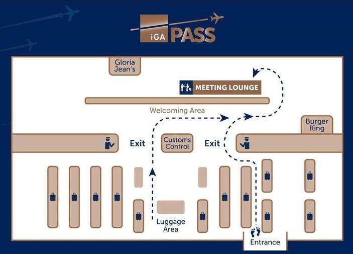 Meeting Lounge Kroki.JPG