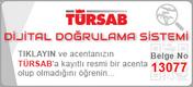 tursab-dds-13077.png