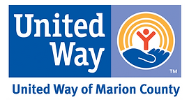 UWMC logo new with horizontal underneath