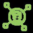 icons8-visão-do-cliente-80.png