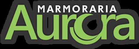 aurora_logo2.png