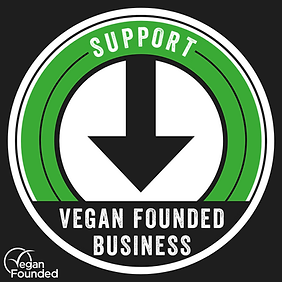 Vegan Founded - Support Vegan Businesses