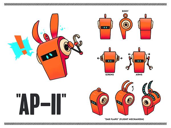 AP2_character-sheet.png