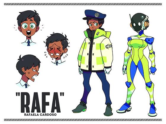 rafa_character-sheet01.png