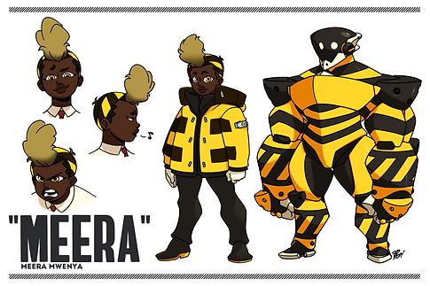 meera_character-sheet01.png