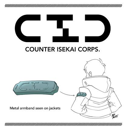cic_armband-logo.png