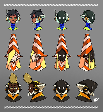 cic_head turnarounds.png