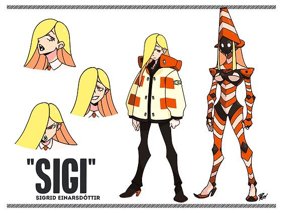 sig_character-sheet01.png