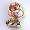 Thumbnail: Pearl Holographic Sticker