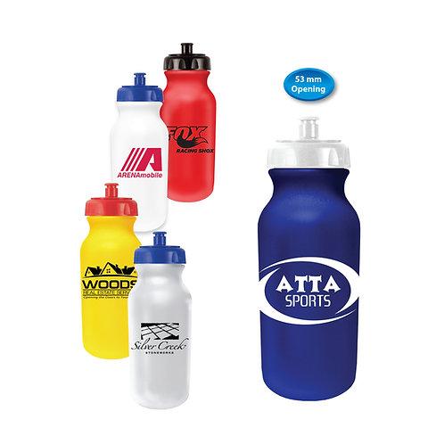 20 oz. Value Cycle Bottle