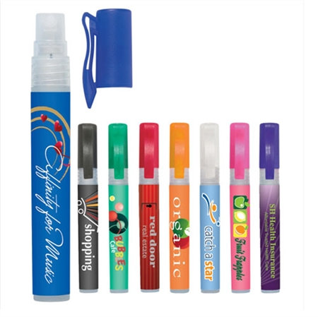 Protect Sani-Spray Pen