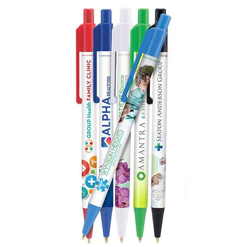 Antimicrobial Colorama Pen